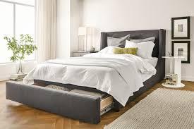design of furniture bed. Design Of Furniture Bed