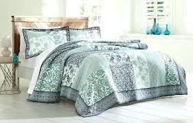teen boys bedding best duvet covers