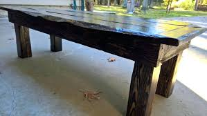 sliding top coffee table with