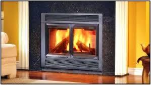 fireplace manufacturers inc fireplace manufacturers inc
