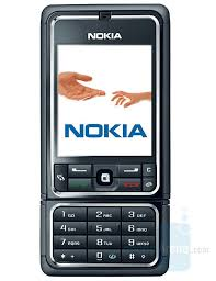 nokia keyboard phone. nokia 3250 with rotating keyboard , which is probably the predecessor of rm-230 - image from prepares global 3g multimedia phone two k