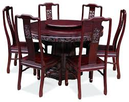 round dining room table for 6. luxury round dining table room for 6 s