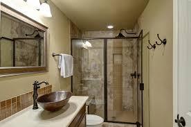 Basement Bathroom Ideas Simple Design Inspiration