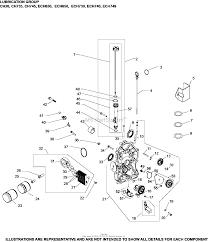 Kohler efi wiring diagram wynnworldsme