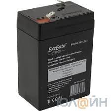 <b>Аккумуляторы для ИБП</b> купить в Белгороде, <b>аккумуляторы для</b> ...