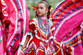 ashley hutcheson: Cultural Festivities