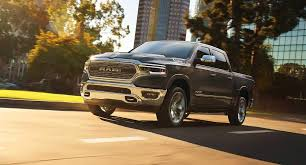 2019 Ram 1500 Towing Chart 2019 Ram 1500 Towing Capacity How Much Can A Ram 1500 Tow