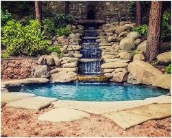 Small Picture Backyards Impressive Backyard Pond Design Garden Pond Designs