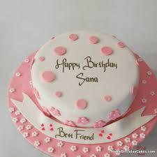Cute Birthday Cake Images For Boyfriend Birthdaycakeformomcf
