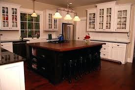 Kitchen Remodeling Boston Property