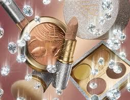 photo mac cosmetics selena mac cosmetics mac makeup melbourne