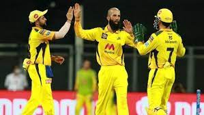 Here is our predicted xi of csk against rr csk predicted xi: 11cpek18kwqjxm