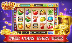 Slot Machines - Free Vegas Slots Casino 1.16.2 - APK Download