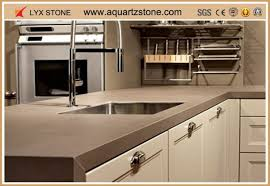 products home products quartz countertops quartz kitchen