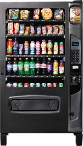 Vending Machine Pictures Impressive BDS Vending Solutions Vending Machines Drink Vending Machine