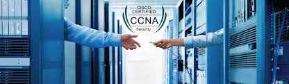 routing and switching ccna routing and switching hi tech