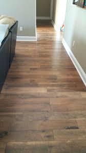 wood laminate flooring perfect on floor crossroads oak living room 8 pergo tile effect flooring installation services pergo tile ceramic