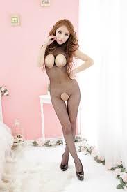 Aliexpress Buy porn wear shelf open bra slutty dresses sex.