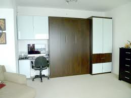 murphy bed office. Boys Room Wall Bed Space Saving Furniture Murphy Beds Ikea Modern Office Chair Pleasure M