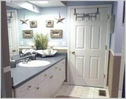 nautical bathroom furniture. Bathroom Accessories Nautical Theme Exotic Decor Astounding Best Ideas On . Furniture N