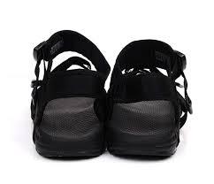 <b>Mens</b> Thick-Bottomed <b>Sandals</b>,<b>Outdoor Leisure</b> Roman Style <b>Slippers</b>