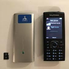 Sony Ericsson Z200 - Silver (Unlocked ...
