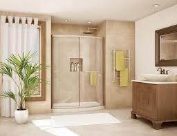 87+ Modern Aluminium & Pvc Bathroom Door with Glass Design & Styles