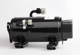 compresor refrigeracion. hc75dc12h12v compresor dc, aire acondicionado inverter mbp hbp del refrigerador 850 w capacidad refrigeracion