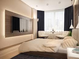 Neutral Bedroom Decorating Neutral Spare Bedroom Ideas Neutral Bedroom Design Palette