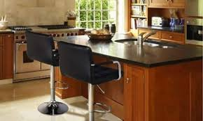 Kitchen Bar Stools Groupon