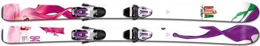 Test ski Fischer Koa 84 My Style 2013 : tests, avis Fischer Koa 84 My Style