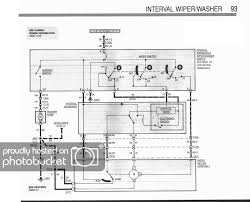 windshield wiper wiring diagram 1987 ford bronco wiring diagram f150 wiper motor wiring diagram wiring diagram dataf150 wiper motor wiring diagram data wiring diagram universal