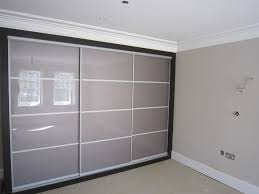 ikea fitted bedroom furniture. Perfect Ikea Sliding Wardrobe Doors Ikea Fitted Bedroom Furniture Bu0026q And E