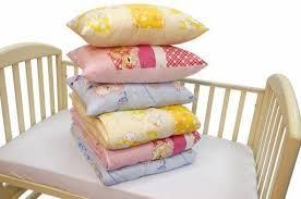 <b>Одеяло детское</b> облегченное Холфитекс <b>Baby Ol</b>-<b>tex</b> артикул ...
