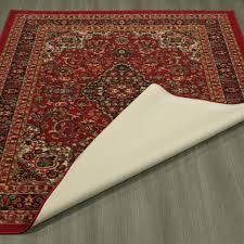 medium size of area rugs and pads felt carpet pad padding under hardwood floor rug base