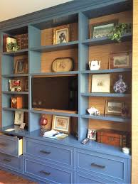 p k custom cabinets can make a library for your books or shelving with a wall unit for more than just books