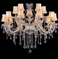 chandelier lamp shades roselawnlutheran with regard to amazing household chandelier with lamp shades decor