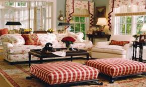 country cottage style living room. Living Room:Amazing Country Cottage Style Room Fall Decorating Ideas As Well Sofa White D