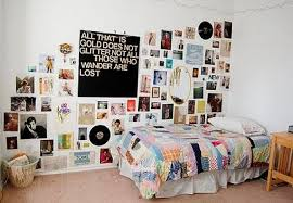 bedroom tumblr design. Tumblr Bedroom Interior Design Decor G