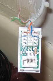 wiring diagram telephone socket wiring image virgin master socket wiring diagram images install an nte5a bt on wiring diagram telephone socket
