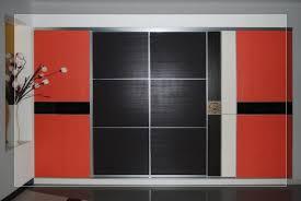bedroom reliabilt mirrored closet doors 3 door sliding bypass closet doors bifold mirrored closet doors