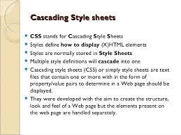 cascade style sheet cascading style sheets 2 638 jpg cb 1380685222