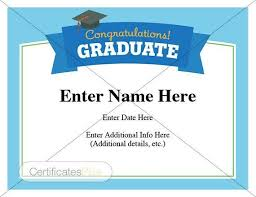 congratulations certificate templates congratulations certificate template congratulation certificate