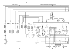 2007 gl450 battery location wiring diagram for car engine fuse box diagram for 2007 mercedes s550 on 2007 gl450 battery location