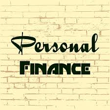 The 45 Top Personal Finance Blogs And Why You Should Read