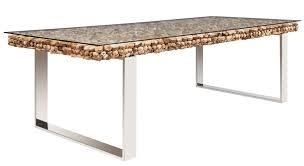 glass dining furniture. More Product Photos Glass Dining Furniture