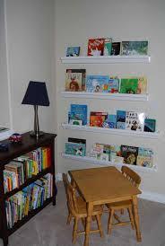 modern office shelving. Design Craftsman Large The Rhxboxhutcom Smile Umbra Conceal Book Shelf Silver Floating Bookshelves For Kids Bookshelf Modern Office Shelving E
