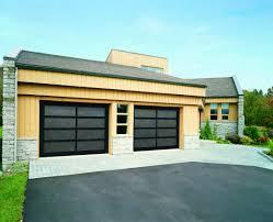 Discount Garage Doors Buy Online Brooksville Fldiscount Oklahoma ...