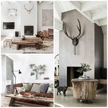 Muur Decoratie Ideeen Beste Uncategorized Prachtige Decoratie