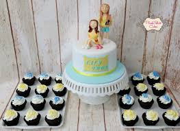 Funny Wedding Cake Toppers Appearance Funny Wedding Cakes New